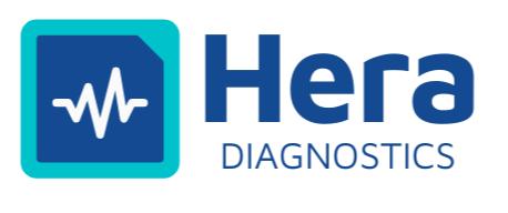 Hera Diagnostics